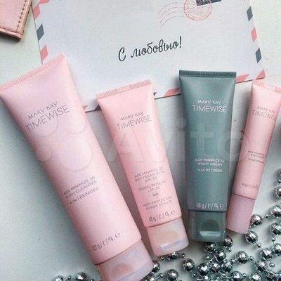 *MK* Декоративная косметика, парфюмерия и уход за кожей!