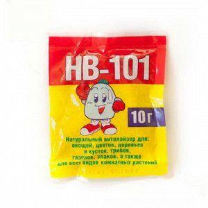 НВ-101 (фас 10гр гранулы) стим роста