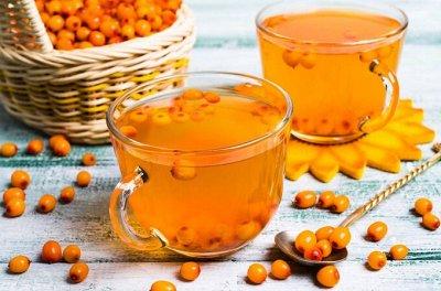 Сладости Без Сахара: печенье, сушки! Ягодные чаи! - 15 — Ягодно-фруктовые чаи. Взвары плодово-ягодные