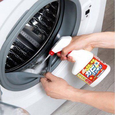 Любимая Япония,Корея,Тайланд!Лучшая бытовая химия для дома — Все для чистоты Ванны и Туалета — Для унитаза
