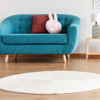 Наши цены на ковры Вас приятно удивят! Много ковров в детскую