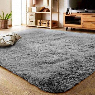 Идеально подходящие для вашего интерьера ковры и коврики