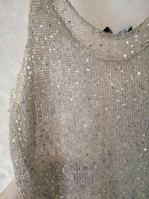 Платье накидка