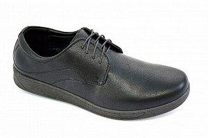 Туфли К230-9А черн