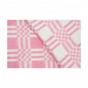 Детское одеяло Favori цвет красный Теплое (100х140 см)