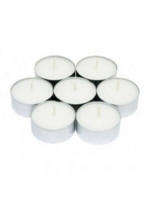 Свеча для аромалампы 1 шт