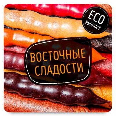 Акция! Манго ,Орешки, Сухофрукты! Вкусно и Полезно!  — Восточные Сладости — Орехи и мед