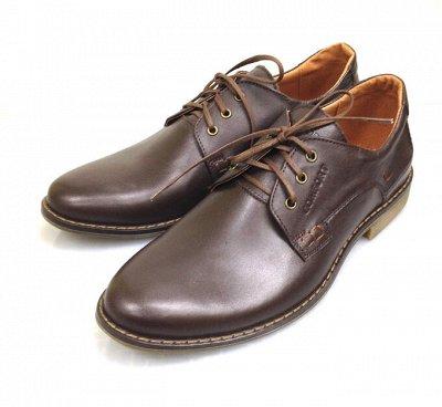 «TEPASO» мужская обувь, которую носят с уверенностью. — Классическая обувь — Мокасины