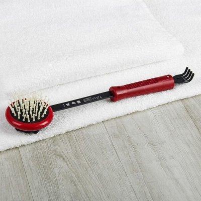 ✌ОптоFFкa*Товары для кухни и ванной комнаты* — Массажеры для лица и тела — Для тела