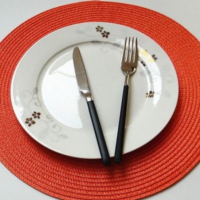 Мелочи для автомобиля — подставки и салфетки — Аксессуары для кухни