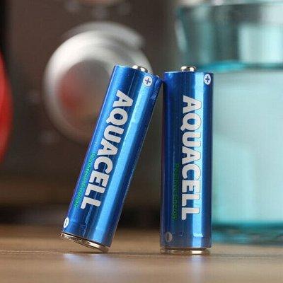 ✌ОптоFFкa✔️ Весеннее снижение цен ✔️ — Батарейки — Электроника