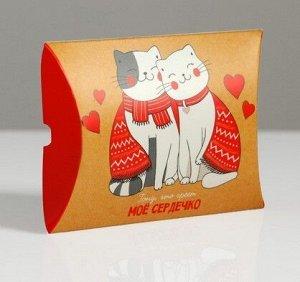 Подарочная упаковка  59971