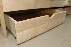 Ящик для домика 180*90 без покраски