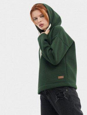 Спортивная куртка, Lilians, M499