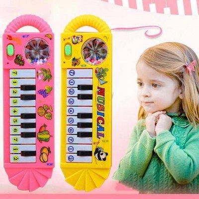 ✌ОптоFFкa*Урны и ведра под мусор* Придверные коврики — Развивающие игры для самых маленьких — Развивающие игрушки