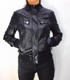 Куртка (Уценка)
