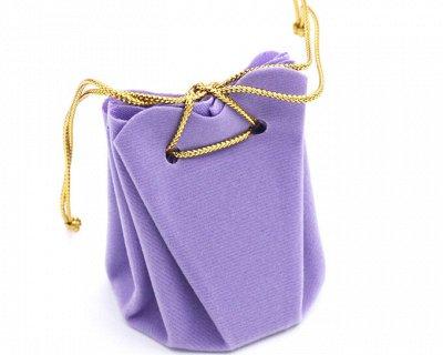 Бижутерия Ve*Vett стильная и яркая — Упаковка для украшений