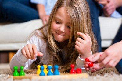 Буква-ленд. Игры и Книги. Настольные. Семейные. Детские. Взрослые