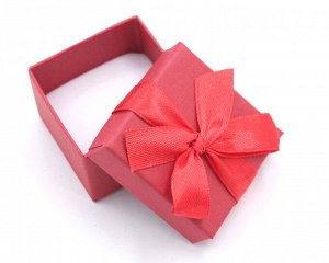 """Подарочная коробочка """"Имидж"""""""