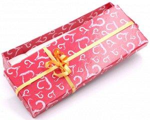 """Подарочная коробочка """"Подарочная"""""""