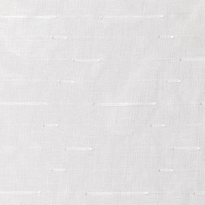 "Тюль Этель ""Классика"" на люверсах 290х270 см.100% п/э"