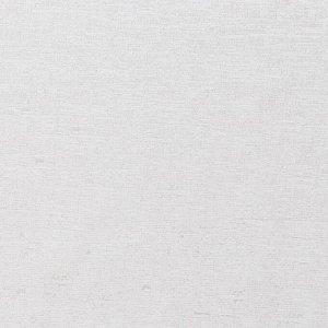 """Штора портьерная Этель""""Блеск""""серебро 140х250 см.100% п/э"""