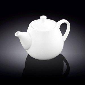 WILMAX 4.Чайник заварочный 700мл WL?994004/1C