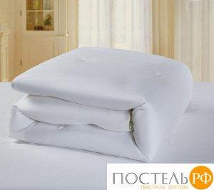 """Q0102S Детское шелковое одеяло """"Classic"""" 110 x 140, 250 г (облегченное)"""