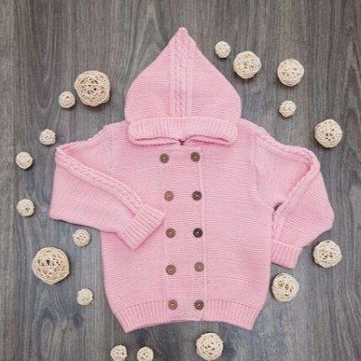 CHERUBINO детский трикотаж ! Возвращение любимого бренда! 👍 — Вязанка — Костюмы и комбинезоны