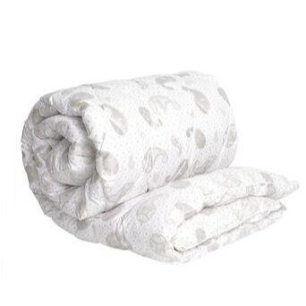 CHERUBINO детский трикотаж ! Возвращение любимого бренда! 👍 — Одеяла и подушки — Одеяла