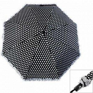 Зонт Elegant