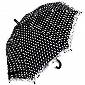 Зонт-трость Sadaf детский