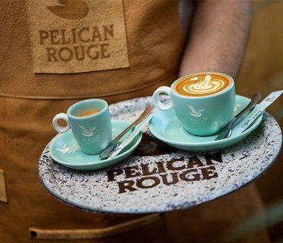 Кофе из ВЬЕТНАМА большой ассортимент. Быстрая доставка — Кофе из Австрии и Нидерландов. Зерно и молотый — Кофе и кофейные напитки