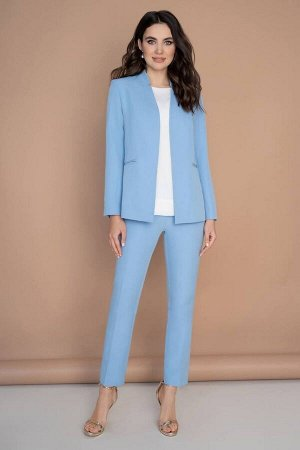 Блуза, брюки, жакет Urs 21-590-1