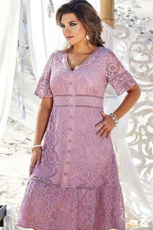 Платье Vittoria Queen 12633