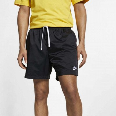 Лучшее! Adi*das, Ni*ke, Un*der Arm*our, Pu*ma, Re*ebok — Одежда мужская Nike низ