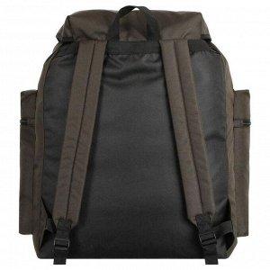 Рюкзак «ИЛ-35-3к»