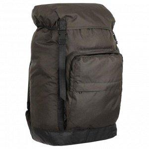 Рюкзак «ИЛ-40» с мягкой спинкой