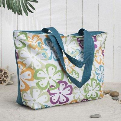 Галант-маркет! Огромный выбор для всей семьи — Пляжные сумки — Пляжные сумки