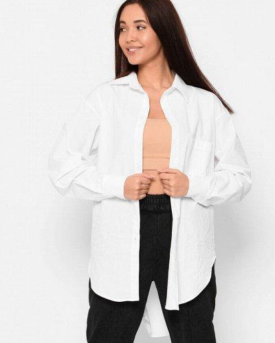 GT-  Распродажа верхней одежды!  — Блузы и рубашки — Рубашки и блузы