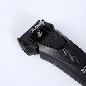 Электробритва GEEMY GM-7750