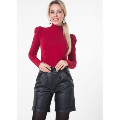 Одежда детям и взрослым в наличии — Женская одежда VALENTINAdresses™ — Одежда