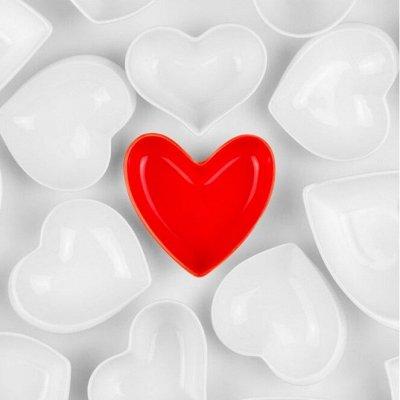 Распродажа посуды! Большие скидки!   — 🎁 Идеи подарков для любимых 🎁 — Праздники