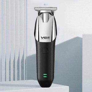 Профессиональный триммер VGR V-171