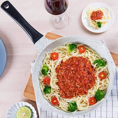 *Большая Ликвидация посуды*Сервируем красиво* — Сковороды! — Сковороды