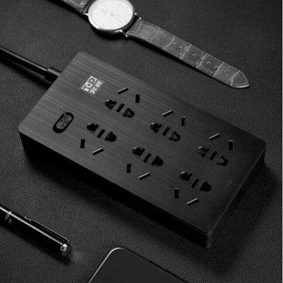 FOR MEN* Для настоящих мужчин🎩 — Сетевые фильтры — Электроника