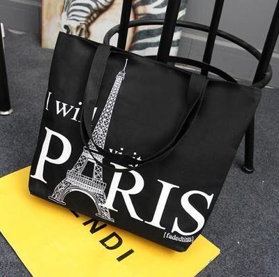 299р! Цена-подарок🎁 за футболку с ярким принтом — -60%: Сумки-шопер, Сумки-мессенджер, Нагрудные и поясные сумки