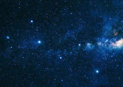 D Фотообои по Вашим индивидуальным размерам! 💯 (12.04.2021) — D Фотообои. Звездное небо По Вашим размерам