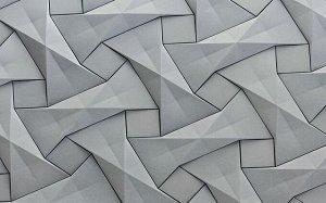 Мозаика из квадратов