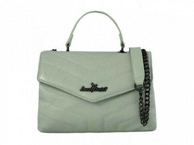 Эти шикарные сумки из Италии LANOTTI — Сумки женские экокожа, текстиль